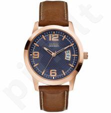 Vyriškas GUESS laikrodis W0494G2