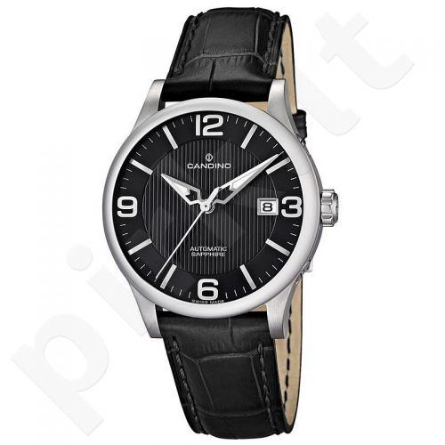 Vyriškas laikrodis Candino C4494/1