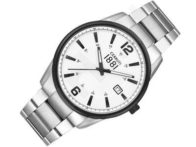 Cerruti 1881 Ravello CRA103STU04MS vyriškas laikrodis