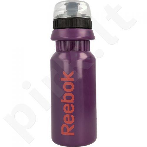 Gertuvė  Reebok Sport Essentials 0,5l AO0578