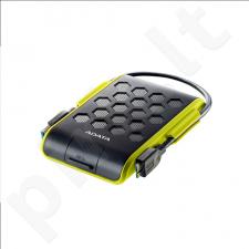 A-DATA 1TB USB3.0 Portable Hard Drive HD720 (2.5