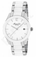 Laikrodis KENNETH COLE CERAMIC