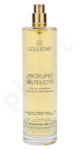 Collistar Profumo della Felicita Kūno aromatinis Vanduo, kosmetika moterims, 100ml, (testeris)