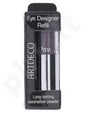 Artdeco Eye Designer, akių šešėlis, kosmetika moterims, 0,8g, (83)