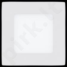 Įleidžiamas šviestuvas EGLO 94053 | FUEVA 1