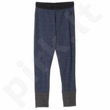 Sportinės kelnės Adidas Tri-Blend Tight W AY0186