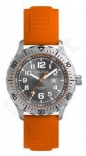 Laikrodis NAUTICA  NSR 105   NAD12537G