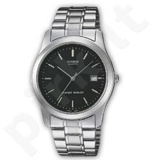 Vyriškas laikrodis CASIO MTP-1141PA-1AEF