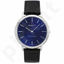 Laikrodis GANT W70605BOT
