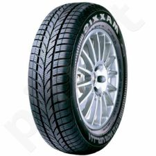 Universalios Maxxis MA-AS ALL SEASON R16