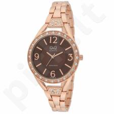 Moteriškas laikrodis Q&Q F527J005Y