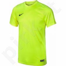 Marškinėliai futbolui Nike Park VI M 725891-702