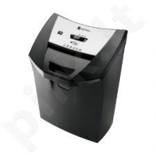 Shredder Rexel SC170