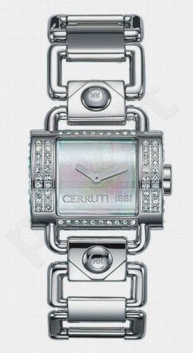 Laikrodis Cerruti 1881 CT66292X403011 / CT066292002 La Luna