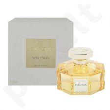L´Artisan Parfumeur Deliria, kvapusis vanduo moterims ir vyrams, 125ml
