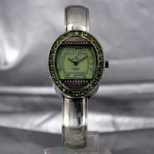 Moteriškas laikrodis Laikrodis PERFECT PRF-K25-002