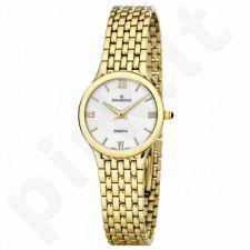 Moteriškas laikrodis Candino C4365/2