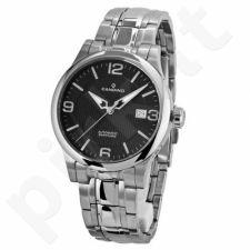 Vyriškas laikrodis Candino C4495/1