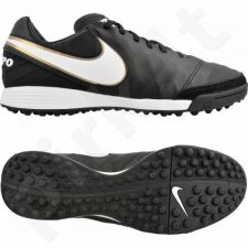 Futbolo bateliai  Nike Tiempo Mystic V TF M 819224-010