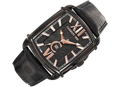 Cerruti 1881 Firenze CRB037F222B vyriškas laikrodis