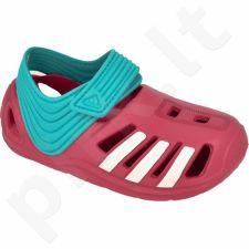 Basutės Adidas Zsandal I Kids AF3881