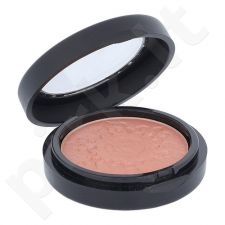 Artdeco Sunshine akių šešėliai, kosmetika moterims, 2,8g, (15)