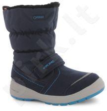 Žieminiai auliniai batai vaikams VIKING GISL GTX (3-86020-535)