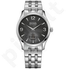 Vyriškas HUGO BOSS laikrodis 1513429