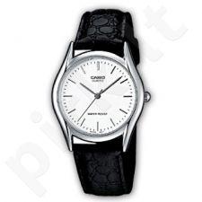Universalus laikrodis Casio MTP-1154PE-7AEF