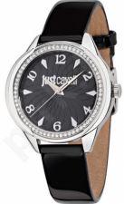 Laikrodis JUST CAVALLI JC01 R7251571505