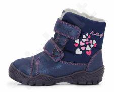 D.D. step sniego batai 30-35 d. f651908al