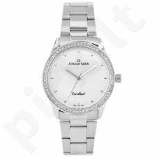 Moteriškas Jordan Kerr laikrodis JK15629SB