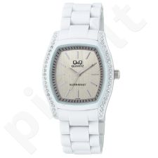 Moteriškas laikrodis Q&Q GT19J003Y