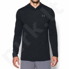Bliuzonas  Under Armour Threadborne M 1298912-001