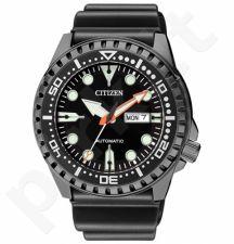 Vyriškas laikrodis Citizen NH8385-11EE