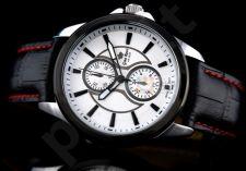 Vyriškas Gino Rossi laikrodis GR8012B