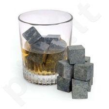 Lediniai akmens kubeliai