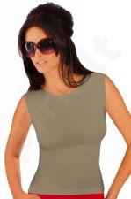 Marškinėliai INDI