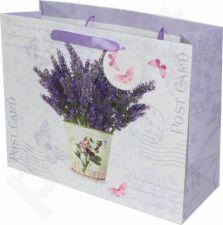 Dovanų maišelis 95005