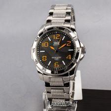 Vyriškas laikrodis Q&Q F468J205Y