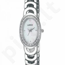 Moteriškas laikrodis LORUS RC359AX-9