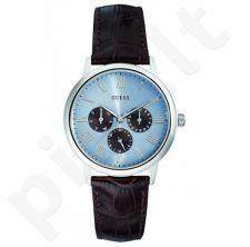 Vyriškas GUESS laikrodis W0496G2