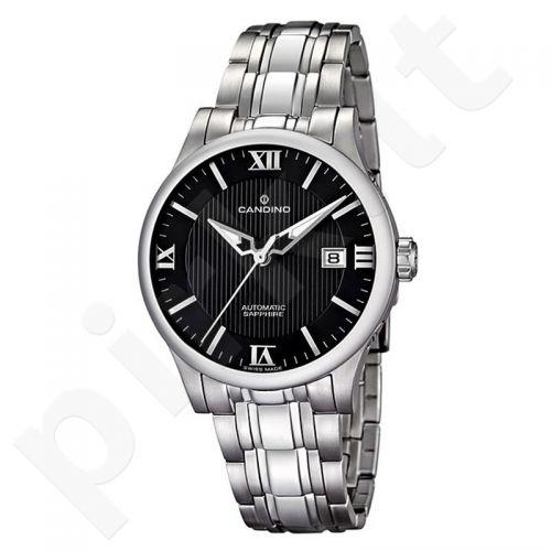 Vyriškas laikrodis Candino C4495/4