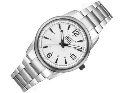 Cerruti 1881 Ravello CRM103STU04MS moteriškas laikrodis
