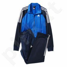 Sportinis kostiumas  Adidas TS Riberio M AB7475