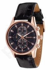 Laikrodis GUARDO  9444-8