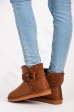 VICES Žieminiai auliniai batai