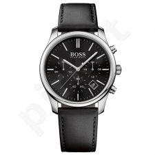 Vyriškas HUGO BOSS laikrodis 1513430