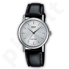 Universalus laikrodis Casio MTP-1261PE-7AEF