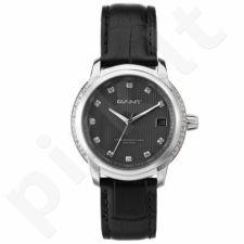 Laikrodis GANT W10713